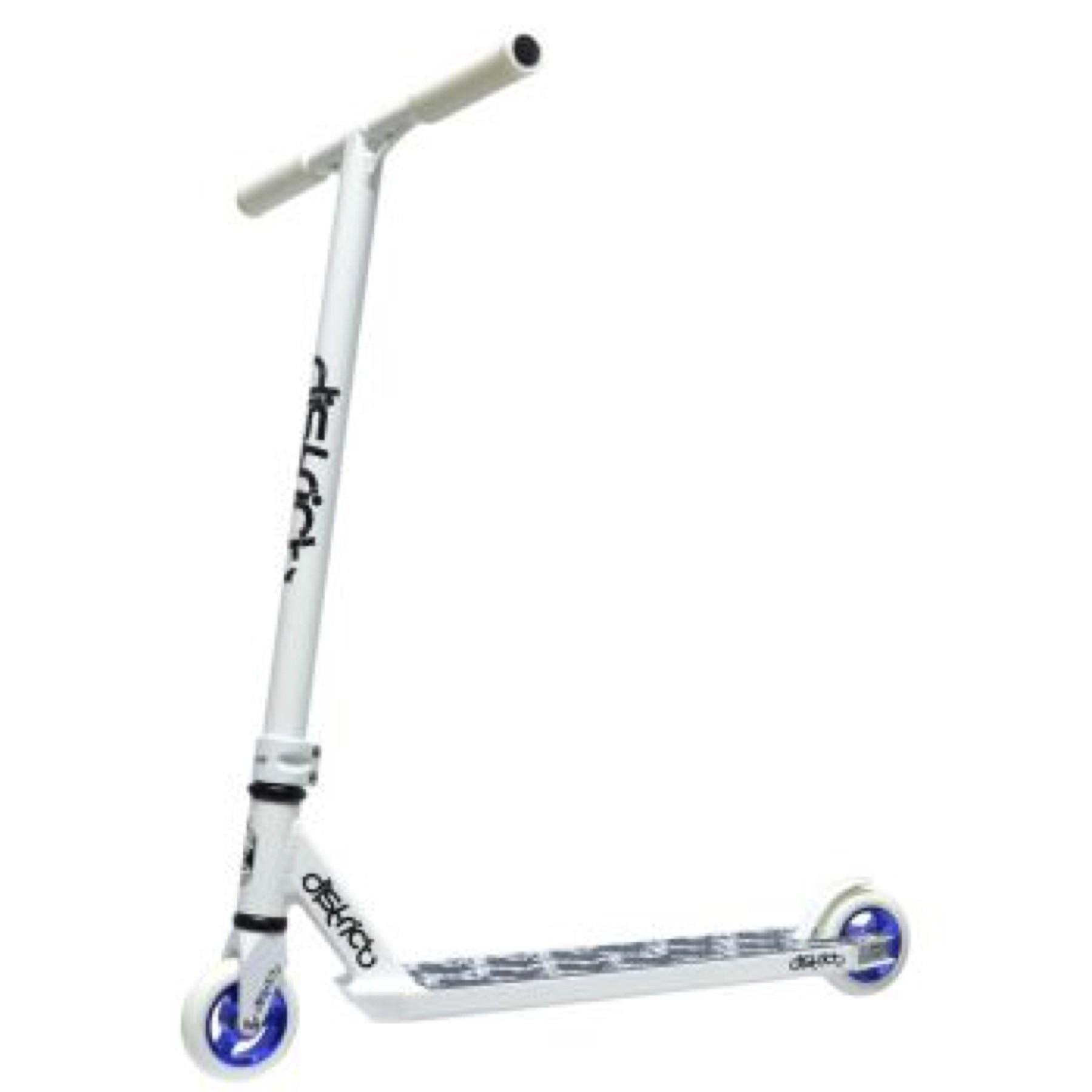 Scootit