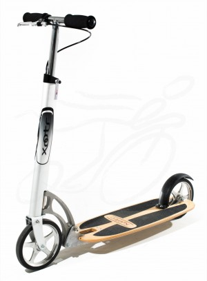 Xootr Ultra Cruz